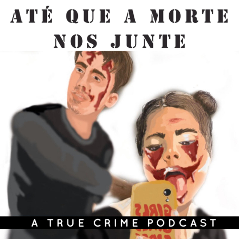 1- O PIOR SERIAL KILLER DE SEMPRE