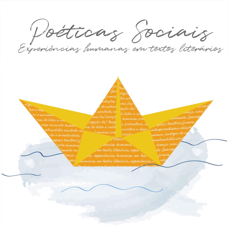 Poéticas Sociais – Podcast – Podtail