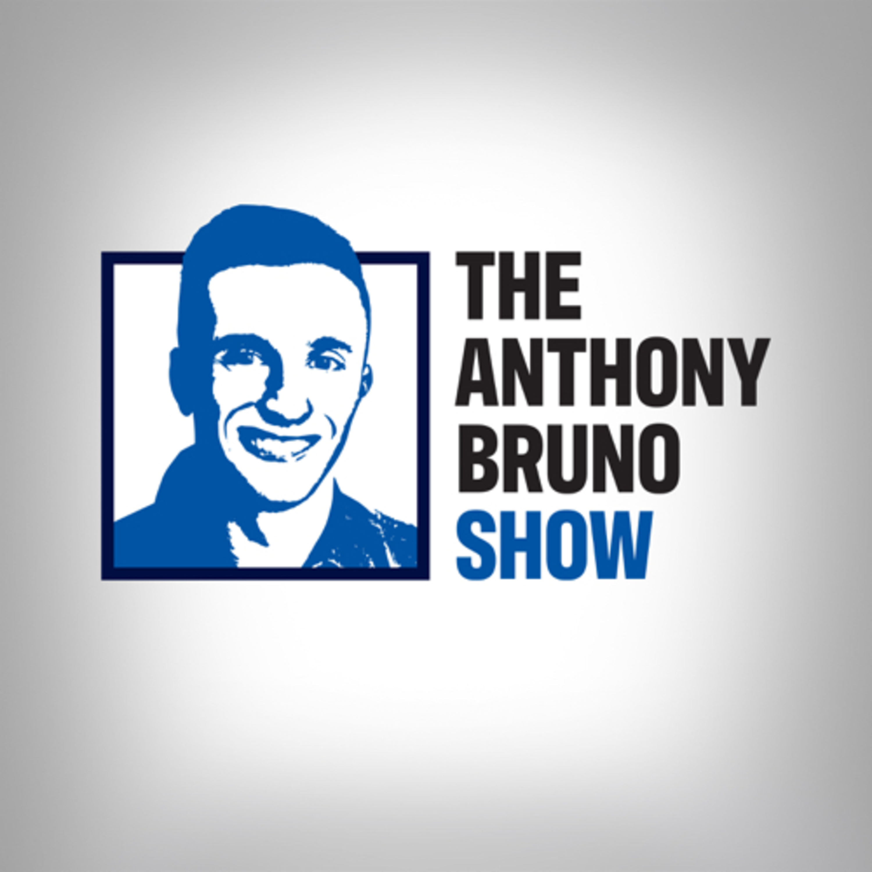 The Anthony Bruno Show