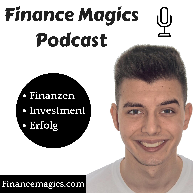 FMP #122 - ETF Nr. 1: MSCI Emerging Markets. Alles von China, über Ungarn bis nach Peru. - Ideen | Vermögen | Börse | Investment | Finanzen