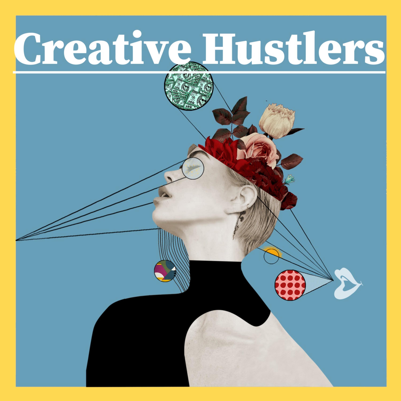 Creative Hustlers