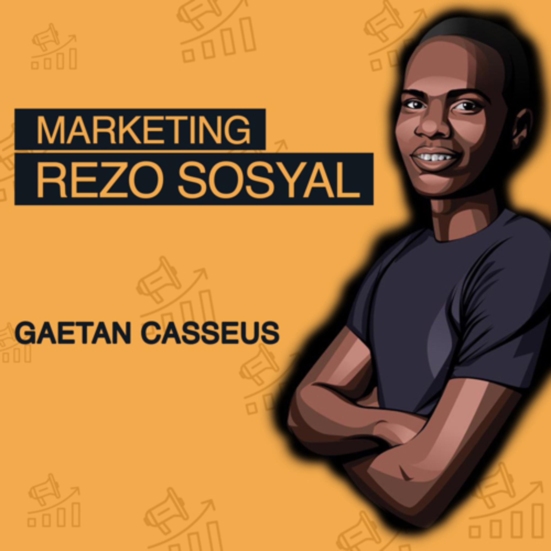 Marketing Rezo Sosyal
