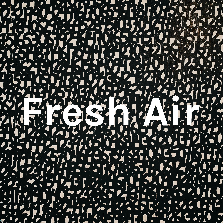 Fresh Air archive