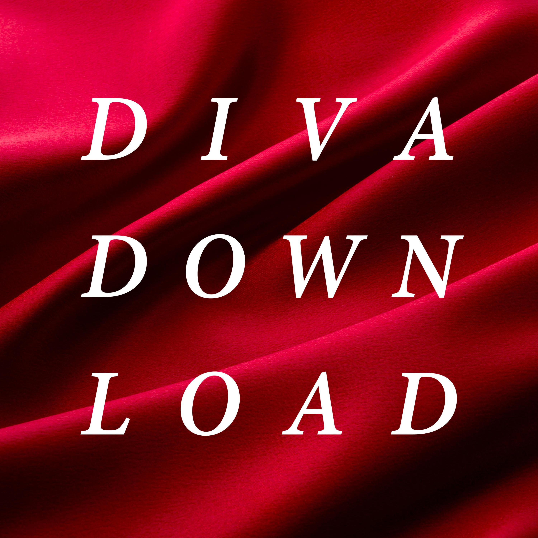 Diva Download