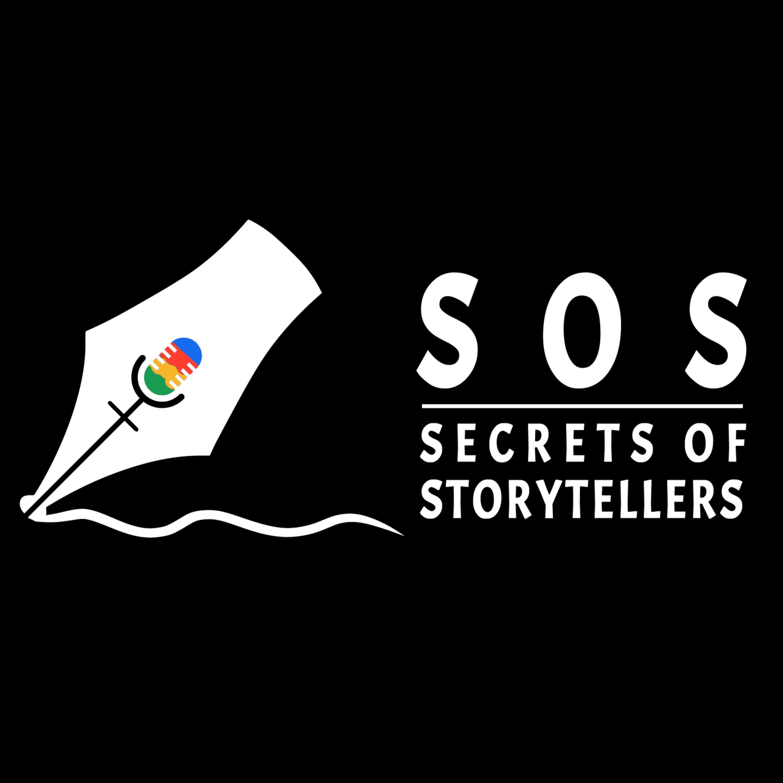 SOS   Secrets of Storytellers