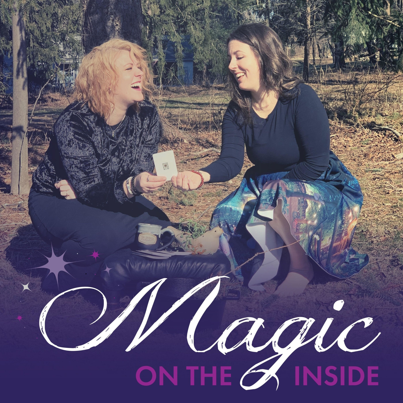 Magic on The Inside