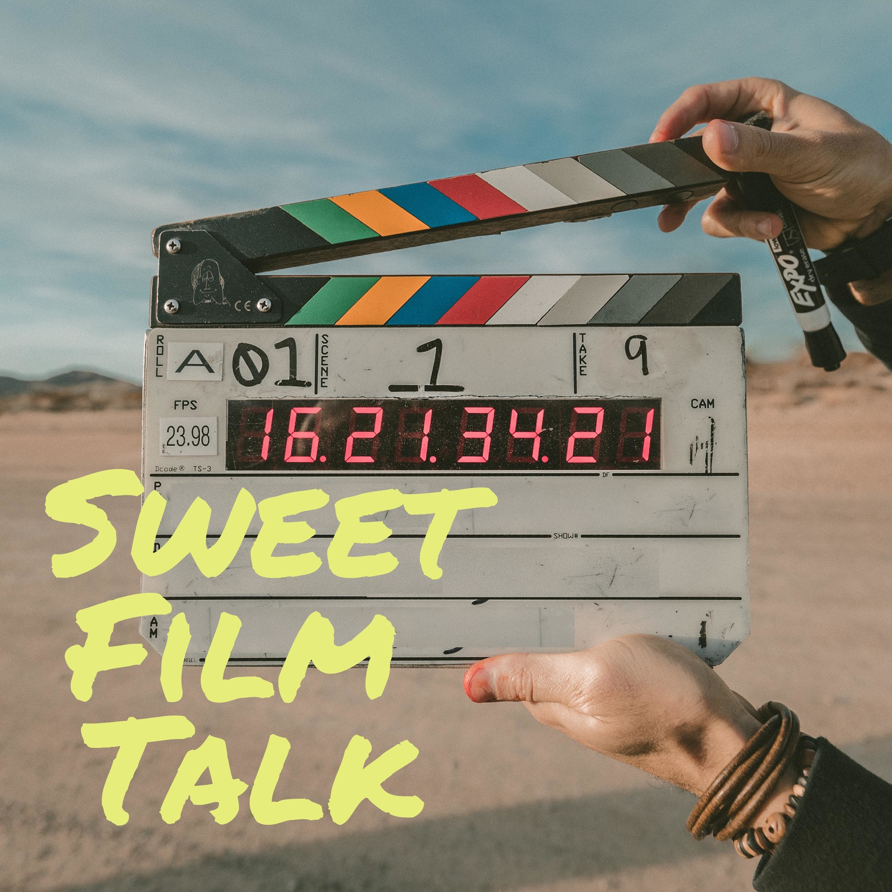 Sweet Film Talk