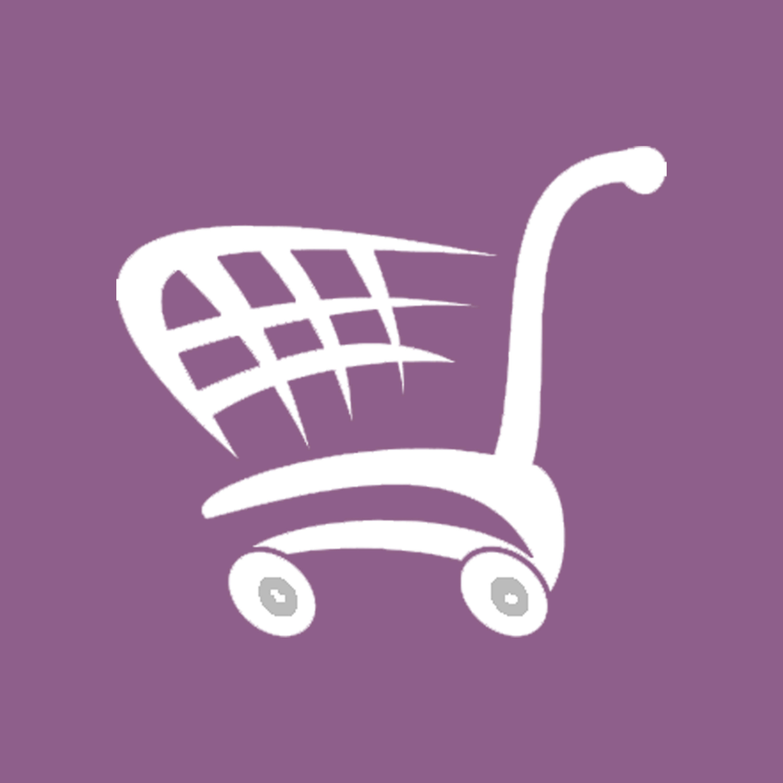 [22] Enlazar Google Shopping y WooCommerce