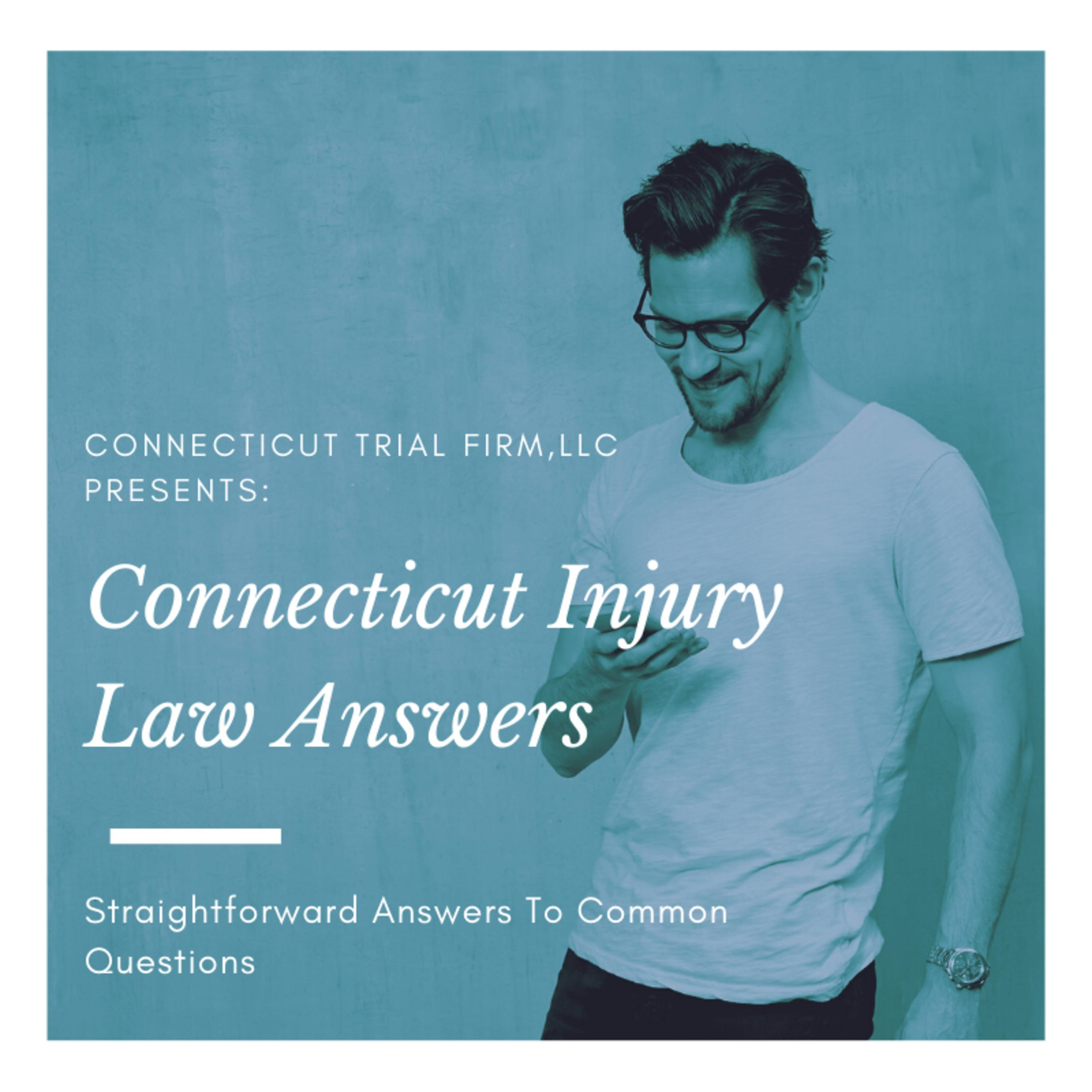 7 Questions You Should Ask A Connecticut Car Accident Lawyer