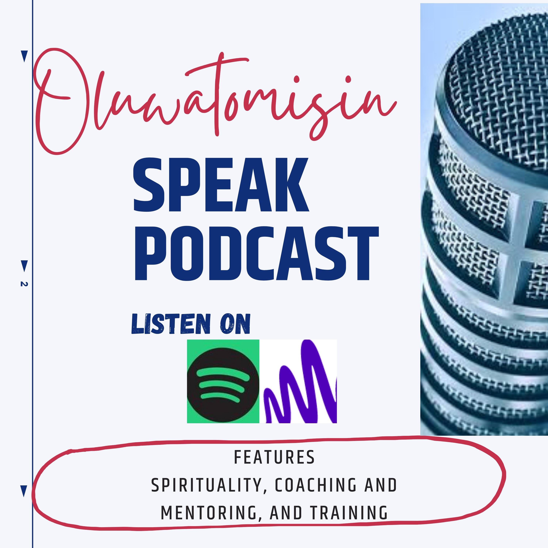 Oluwatomisin speak on Jamit