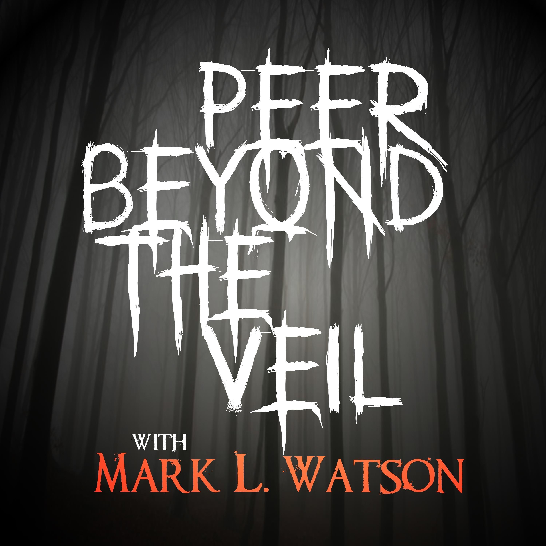 Peer Beyond The Veil