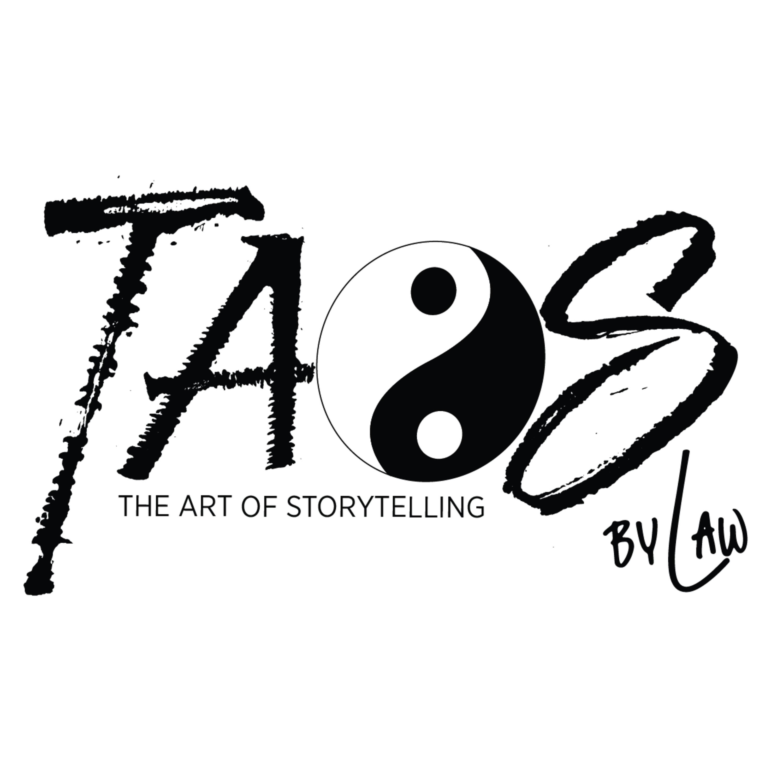 The Art of Storytelling - S1 : E4 - 6 Degrees (IAMTBG)