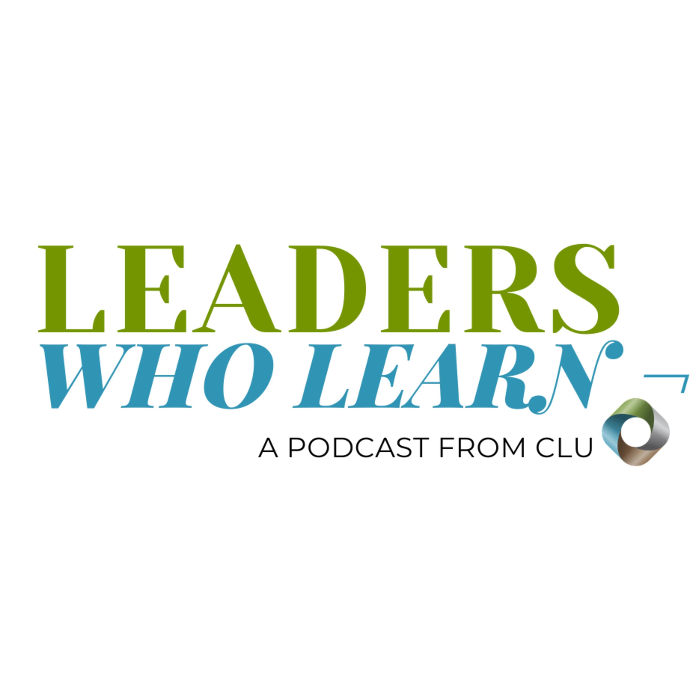 Leaders Who Learn
