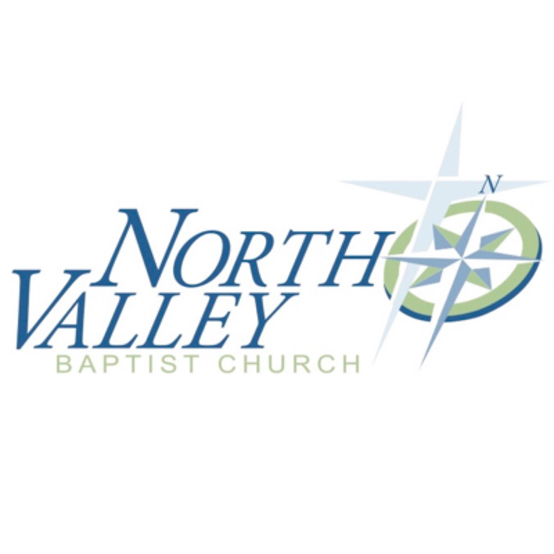North Valley Baptist Church