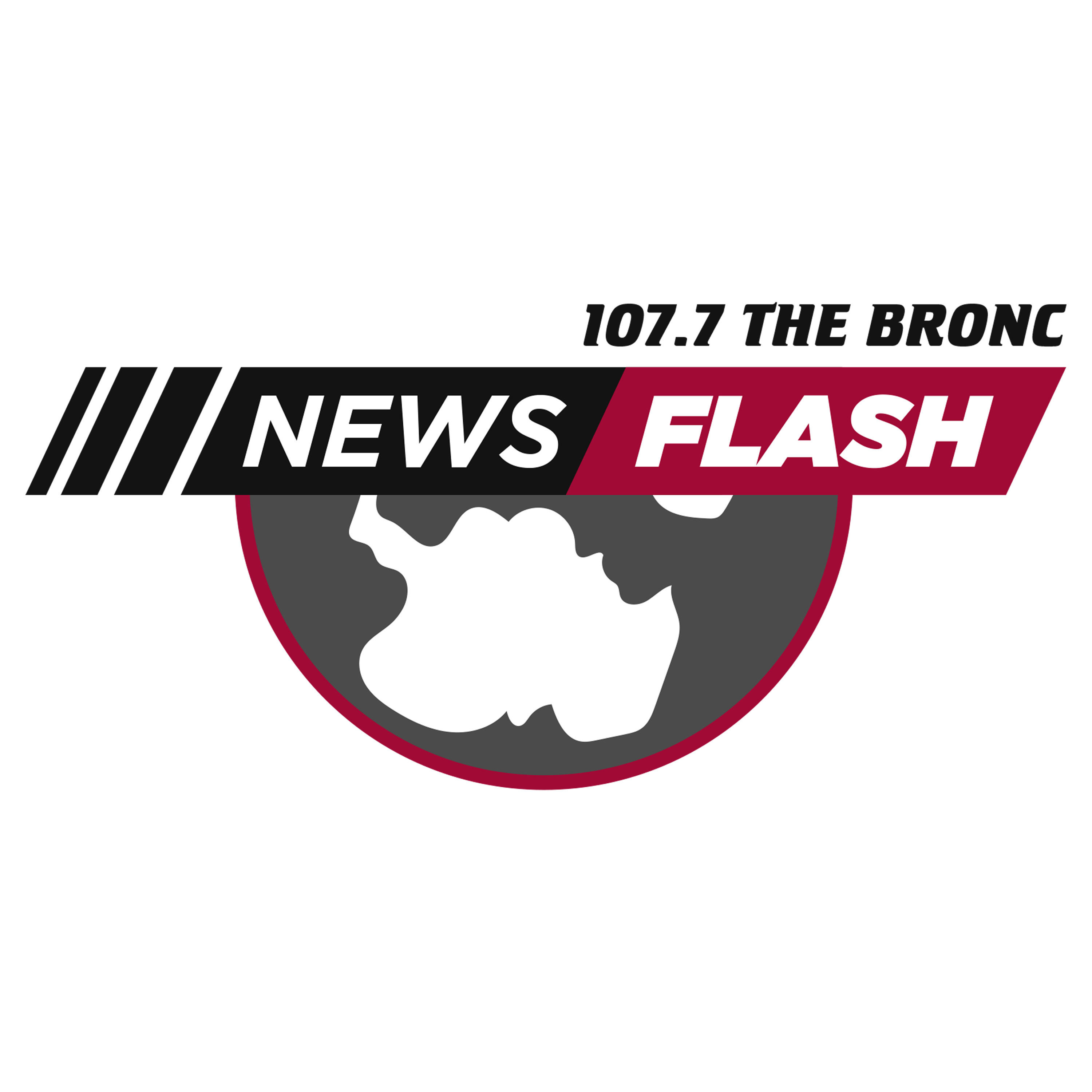 The Bronc News Flash, May 7, 2021