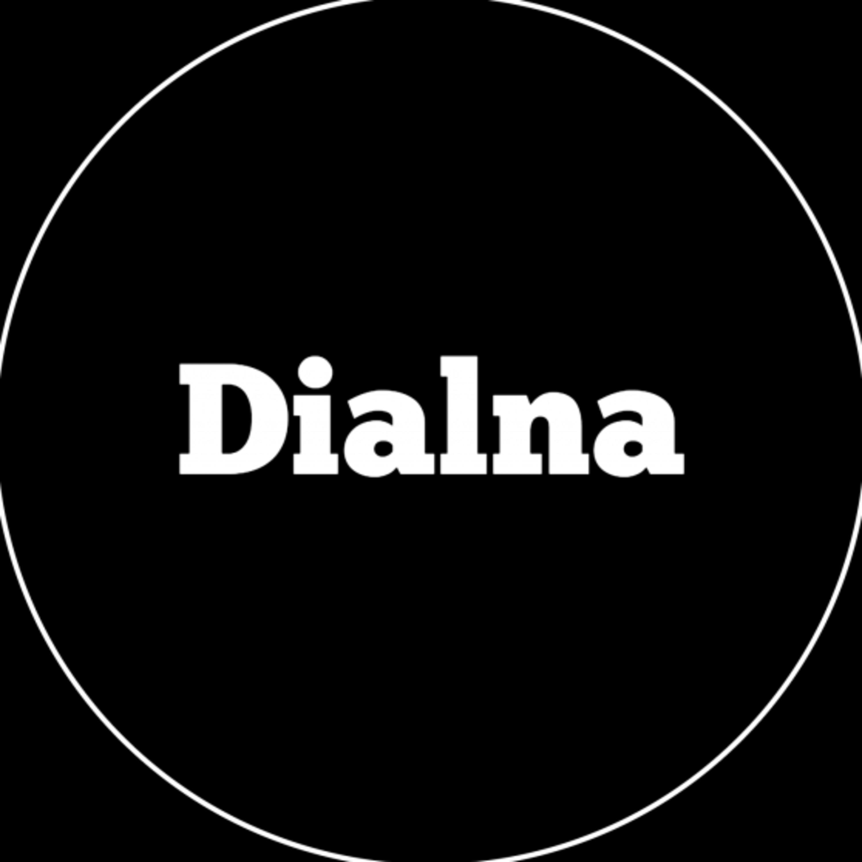 Jamais sans mon livre, épisode 31, sur Dialna.fr