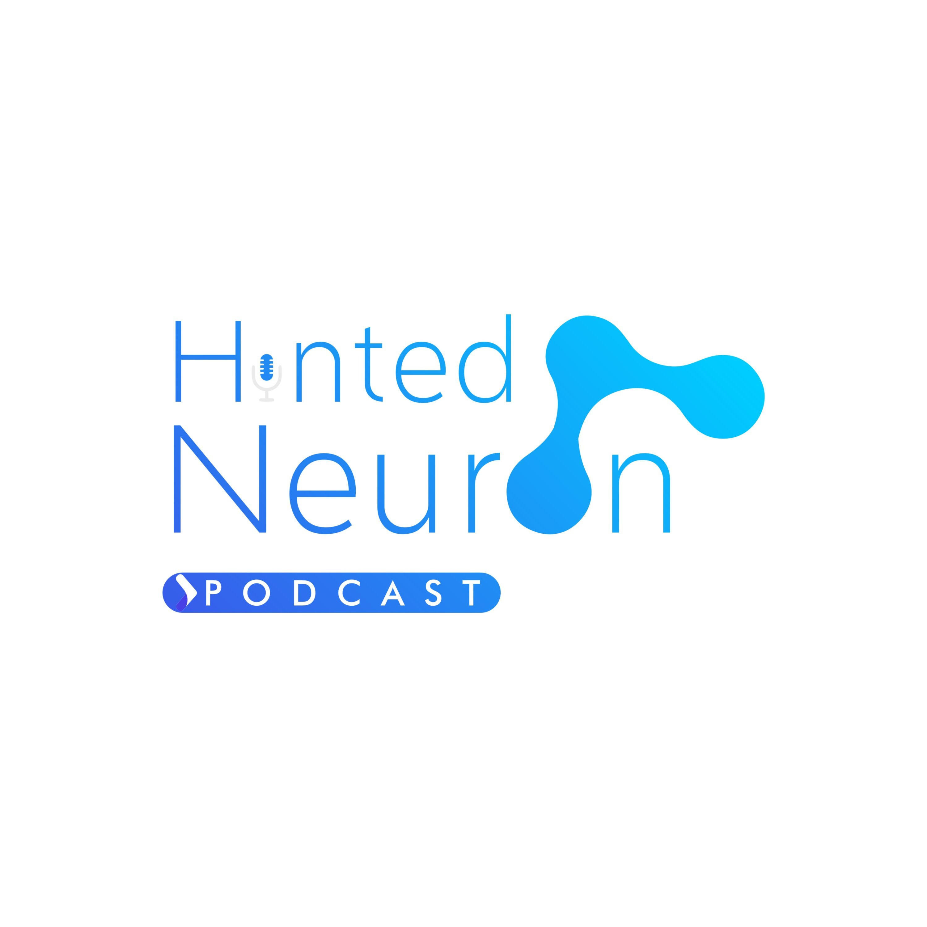 028 - Hinted Neuron Update
