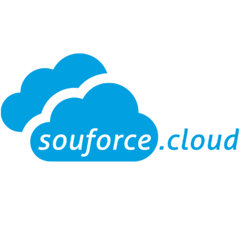 souforce.cloud