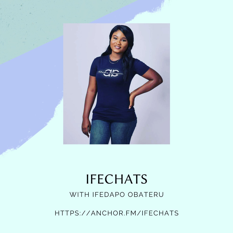 Ifechats