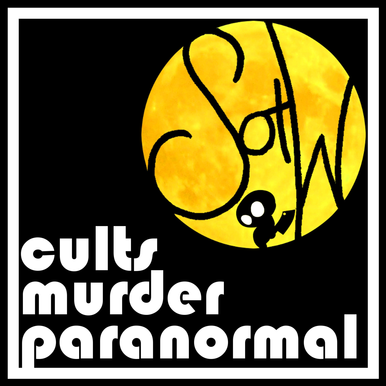 SOTW: True Crime, Ghost Stories and Urban Legends | Listen