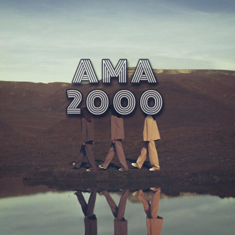 Ama 2000