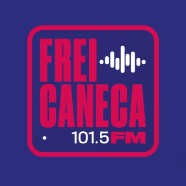 Frei Caneca FM