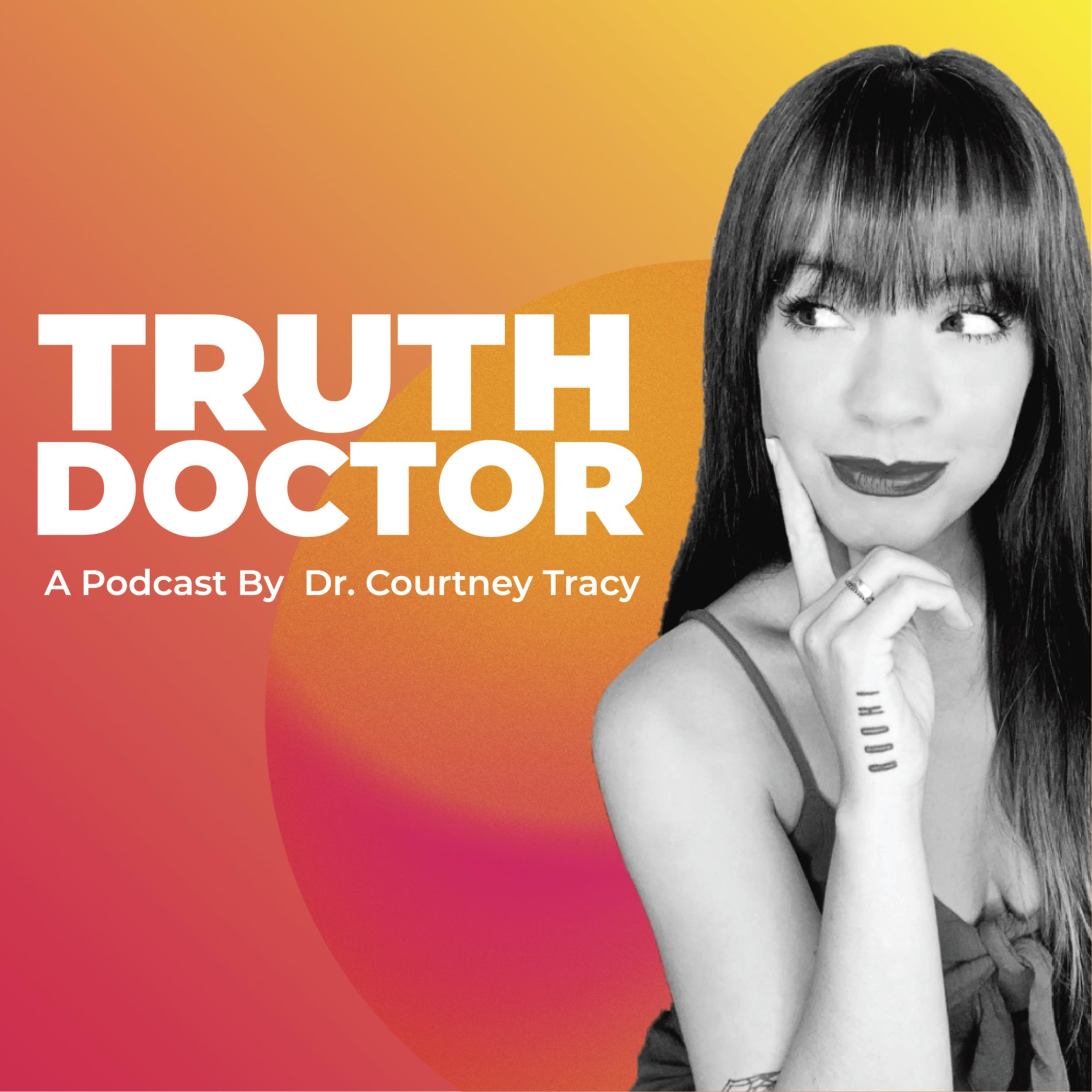 Truth Doctor Show