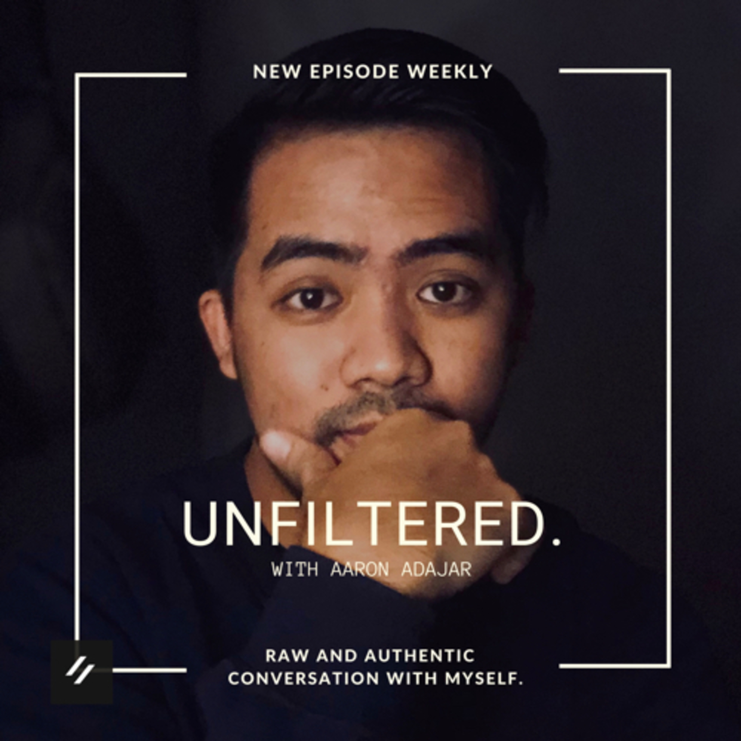 This Is A Wake-Up Call | #UnfilteredTalk Ep. 03