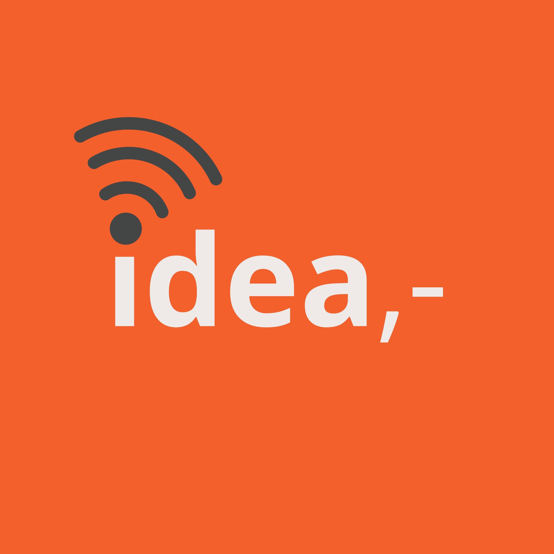 5 Free, Fun and Fast Start Recruiting Marketing Ideas