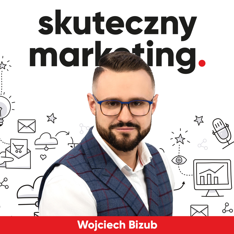 8 najpopularniejszych biznesow na instagramie wbiznes skuteczny marketing Skuteczny Marketing Wojciech Bizub A Podcast On Anchor