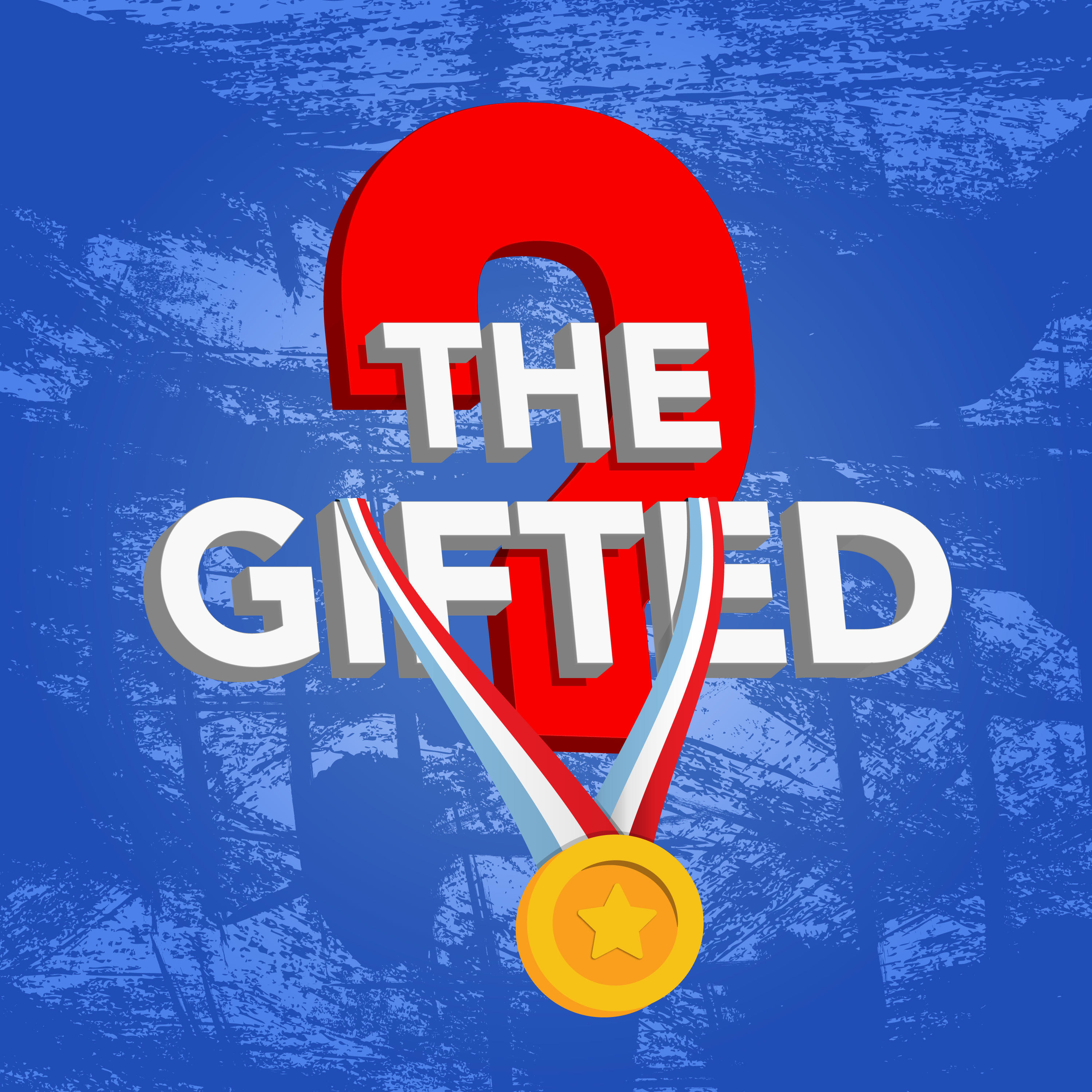 The Gifted?