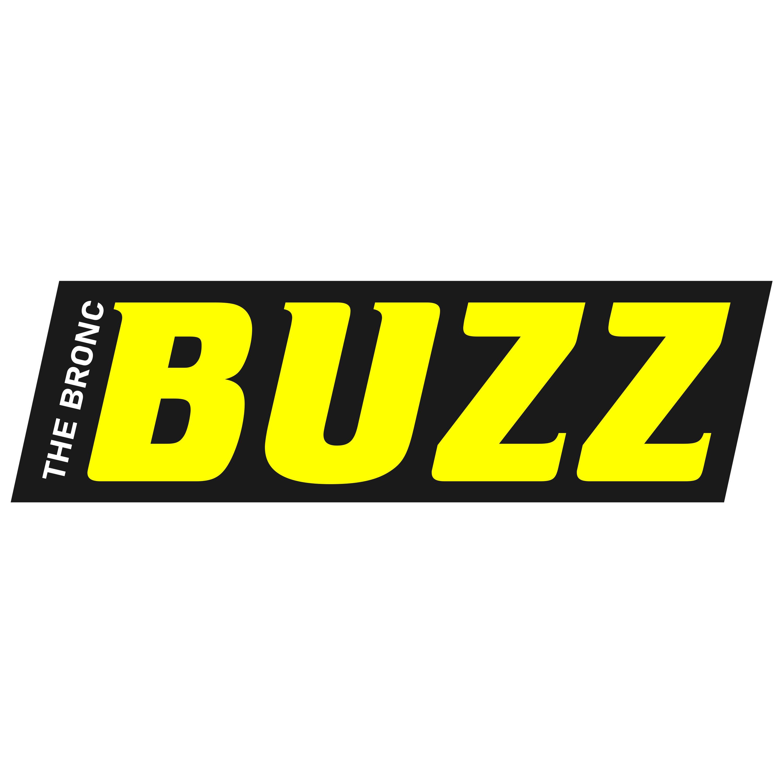 The Bronc Buzz, June 16, 2021