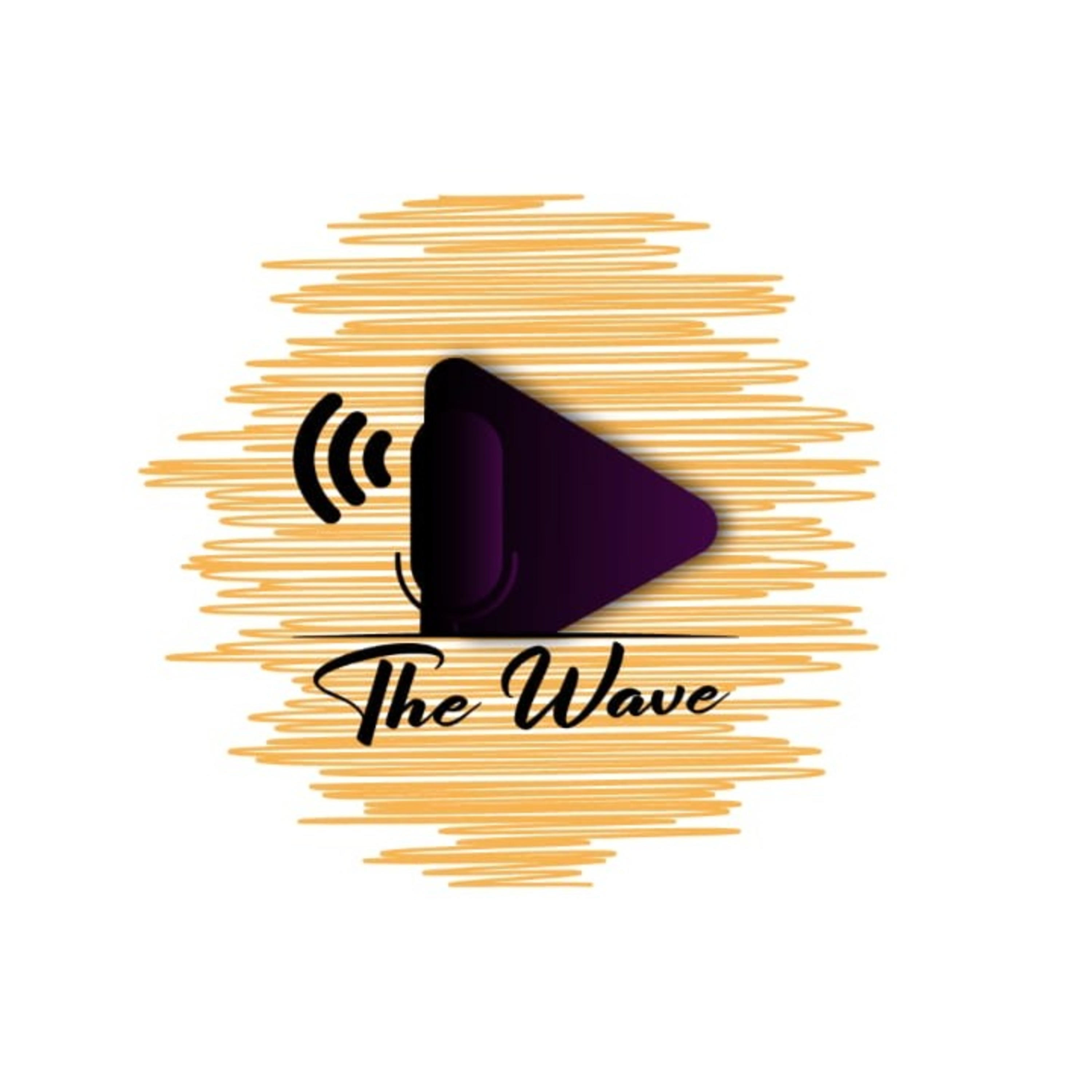 The Wave Radio podcast