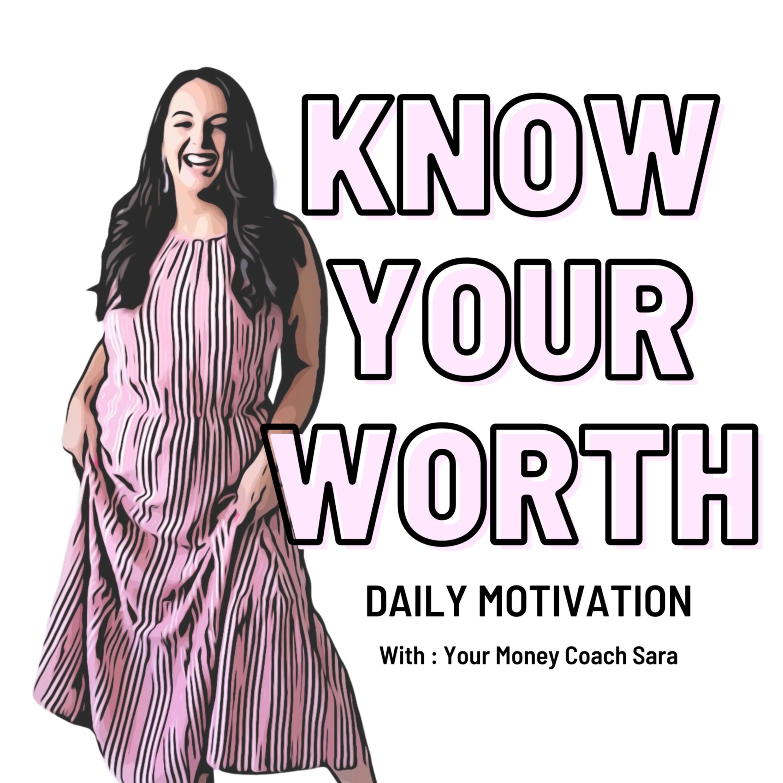 Your Life Coach Sara: Daily Motivation & Inspiration