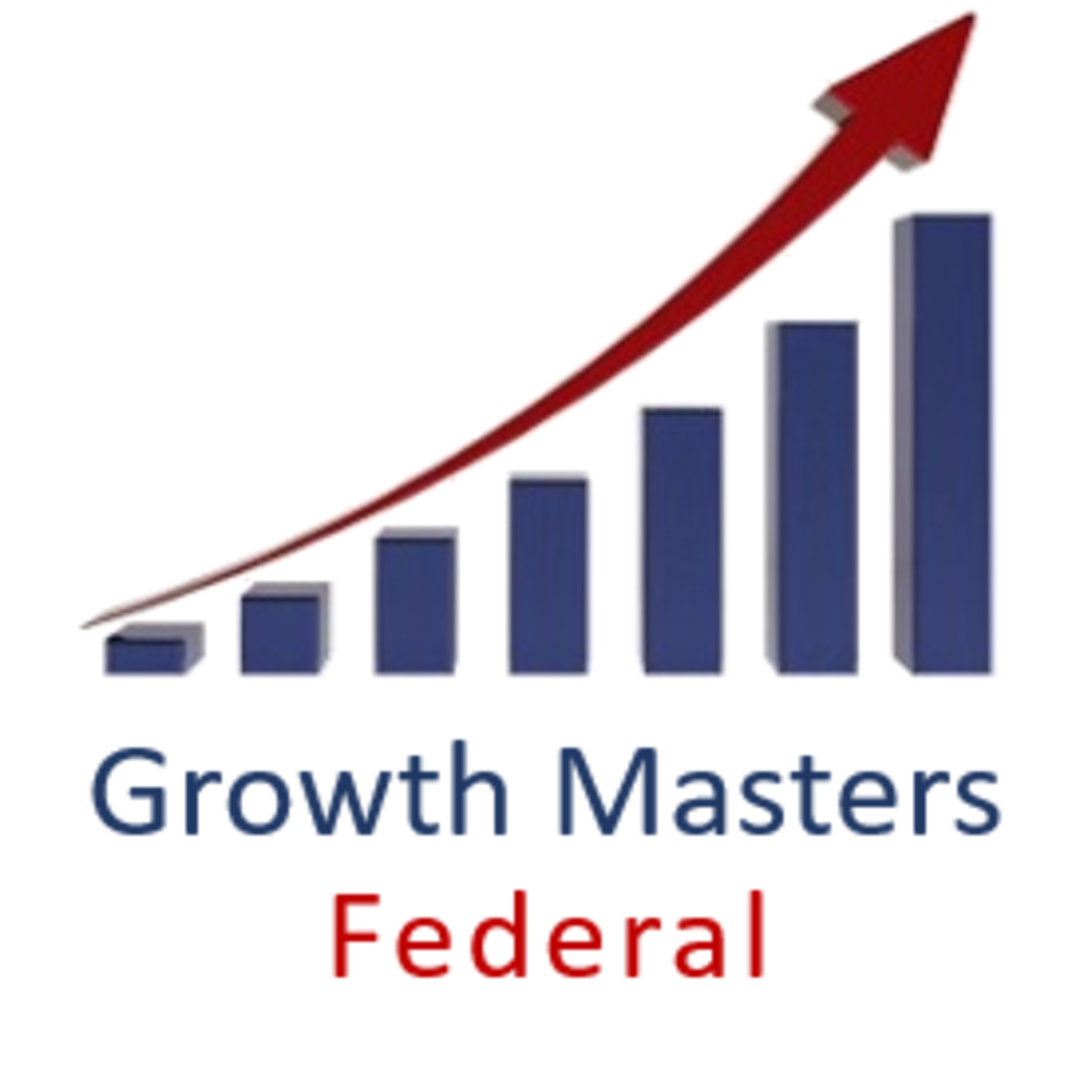 Growth Masters Federal: Thinking, Planning and Collaborating