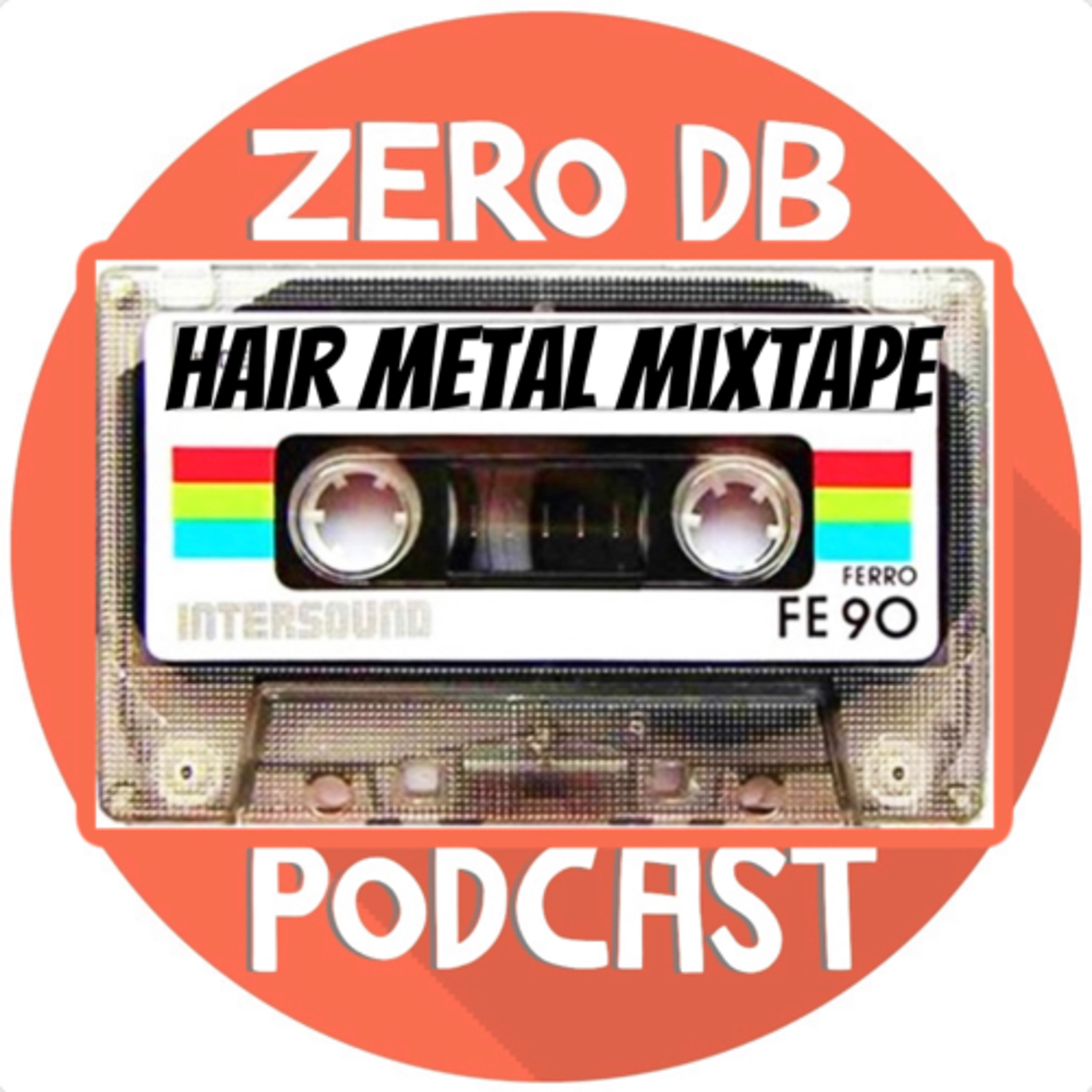 Hair Metal Mixtape (75)