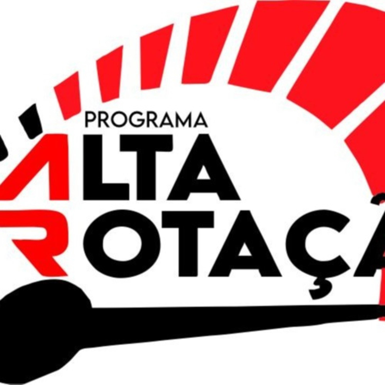 Programa Alta Rotacao