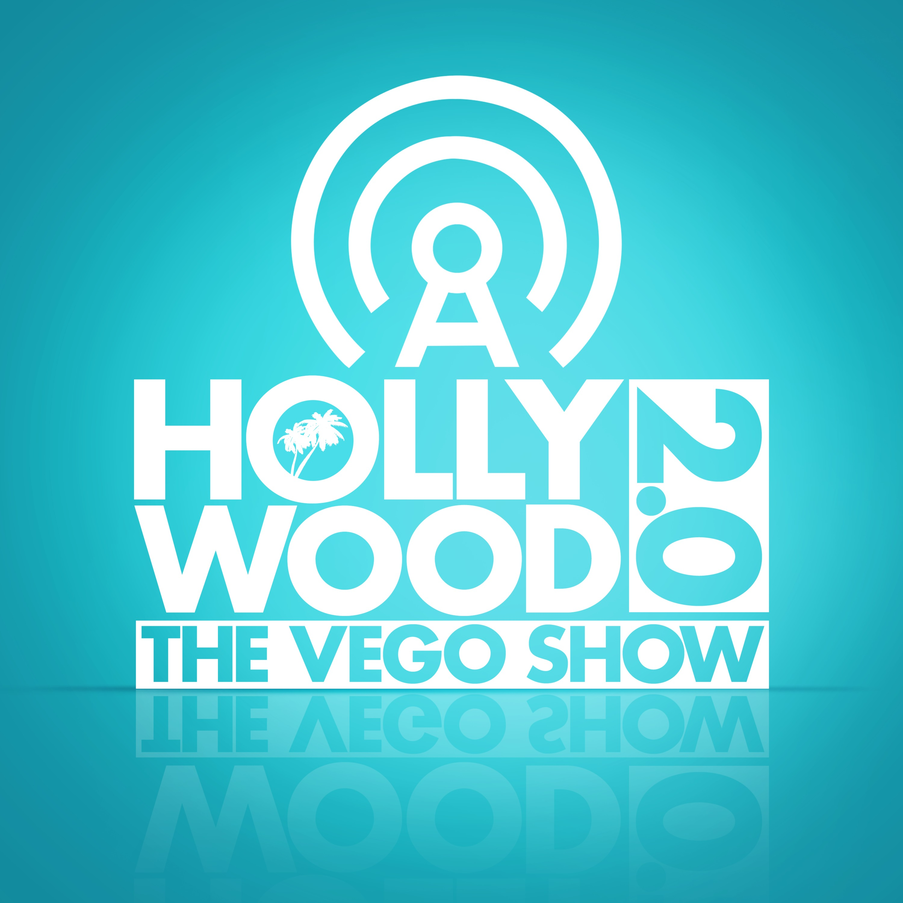HOLLYWOOD 2.0 - THE VEGO SHOW