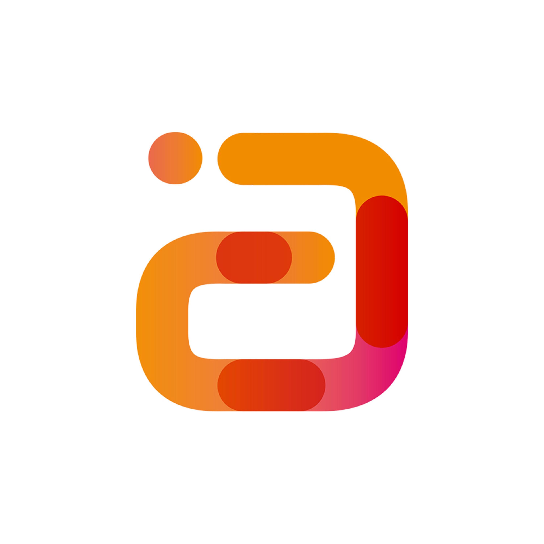 Digital Brains   Online marketing, digital, tech en strategy.  logo