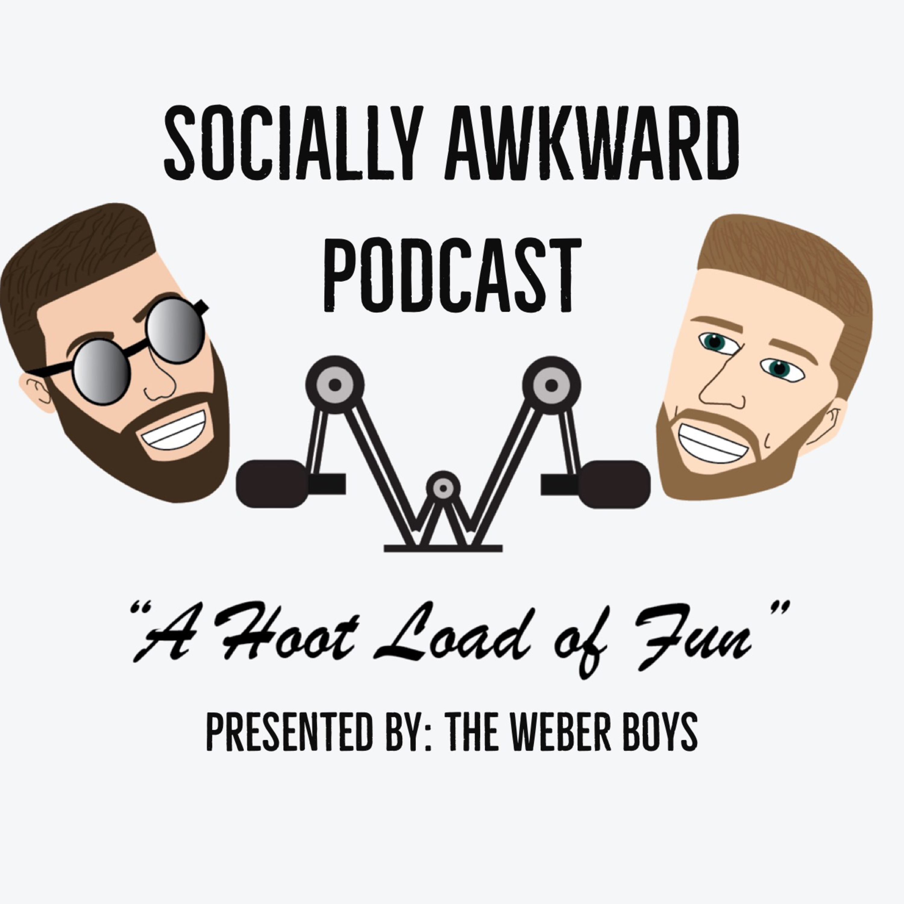 "Episode 51: ""Interview"" with Zac Weber"