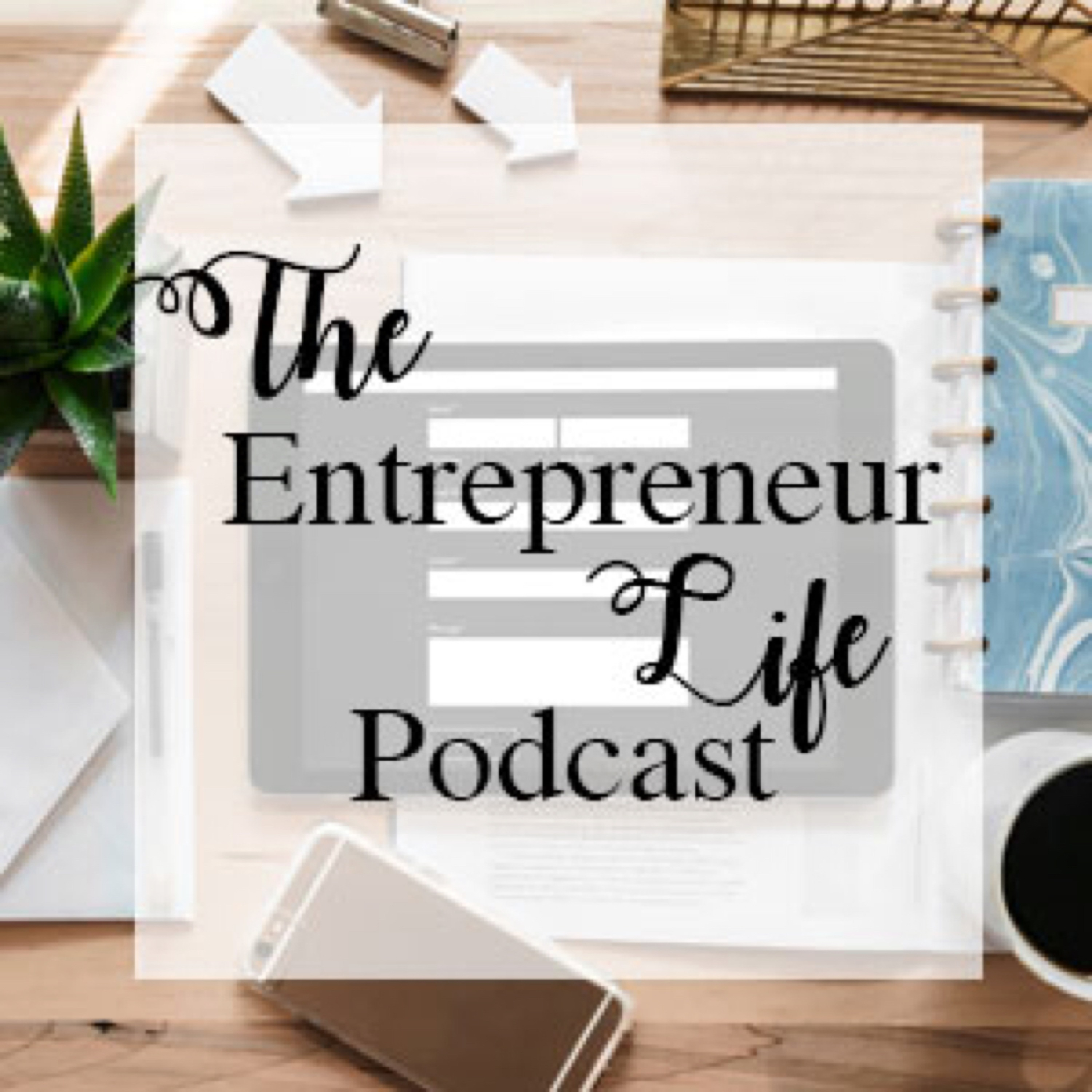 Ep 19: Utilizing Pop Up Events to Grown Your Business