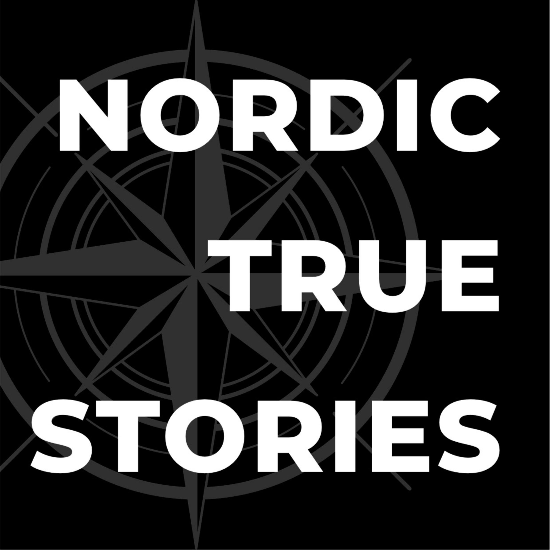 NORDIC True Stories