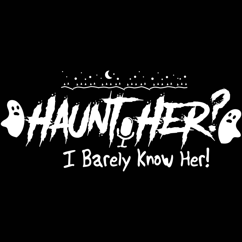 38: Spooky Tales II