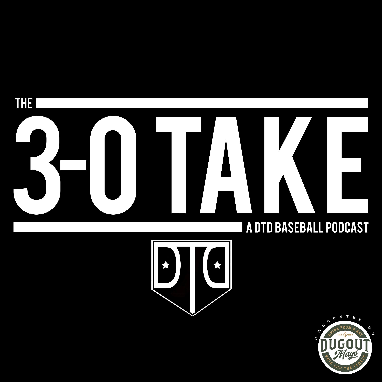 Episode 104: Team of Destiny