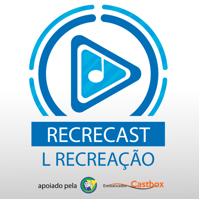 #41 - RECRECAST DE CASA NOVA (PodFX Experience)