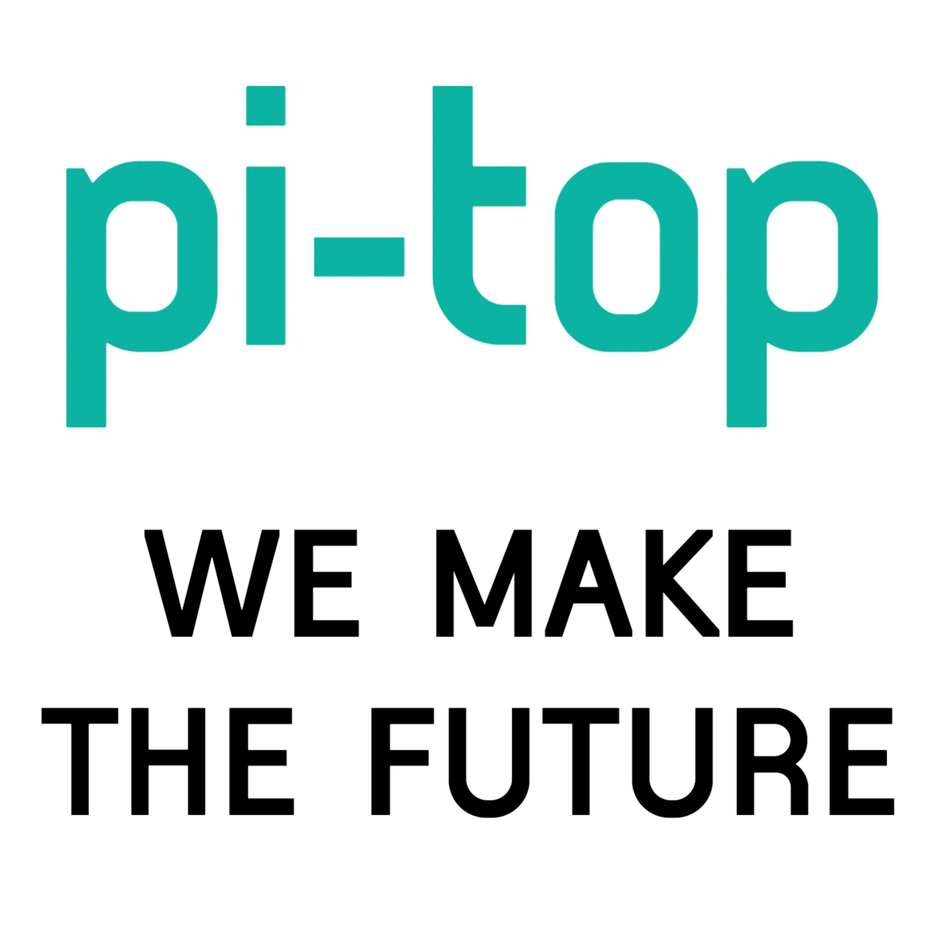 We Make The Future : Ep7 : Ada Lovelace with Zoe Philpott