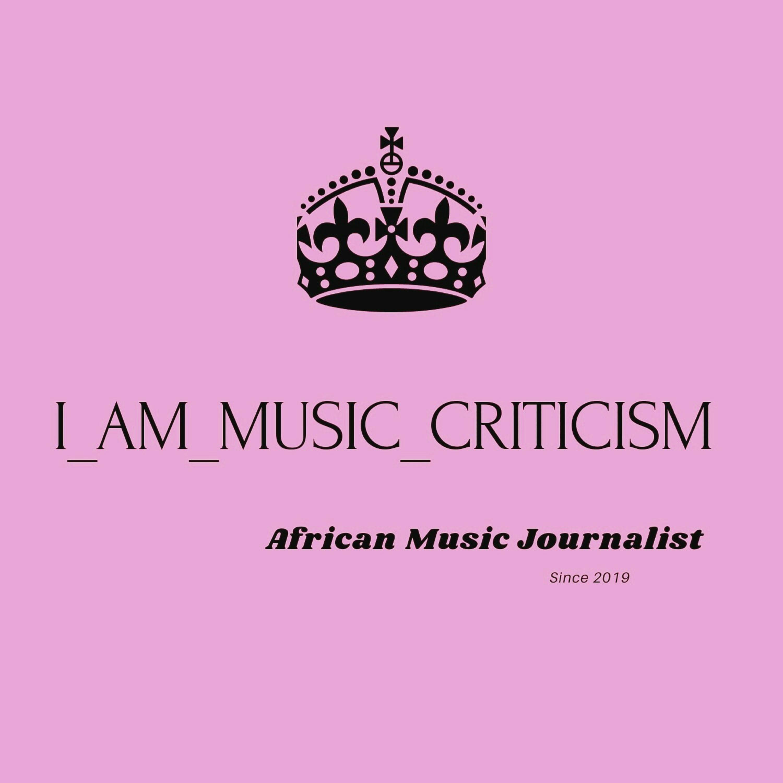 i_am_music_criticism