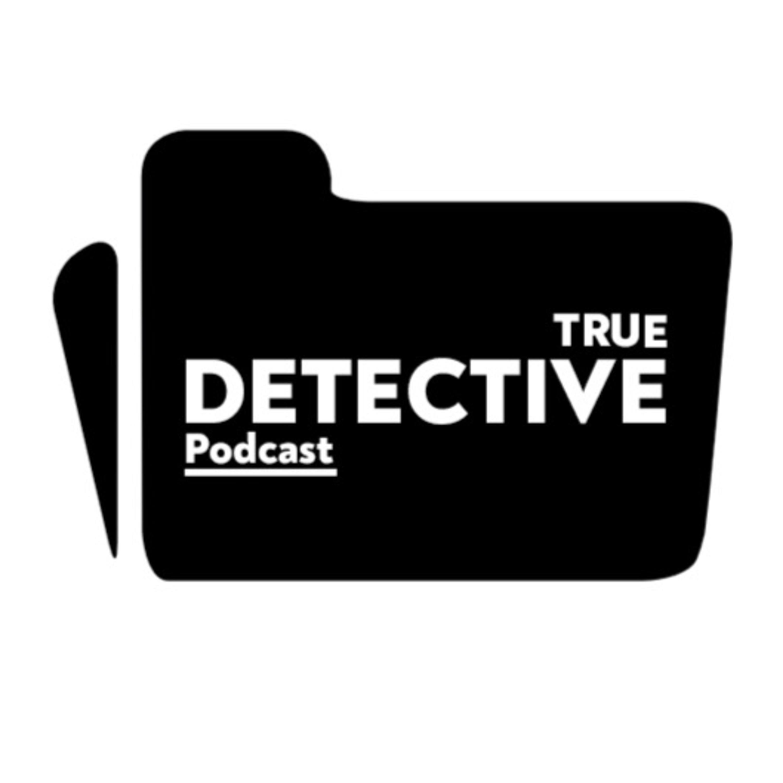 True Detective Podcast
