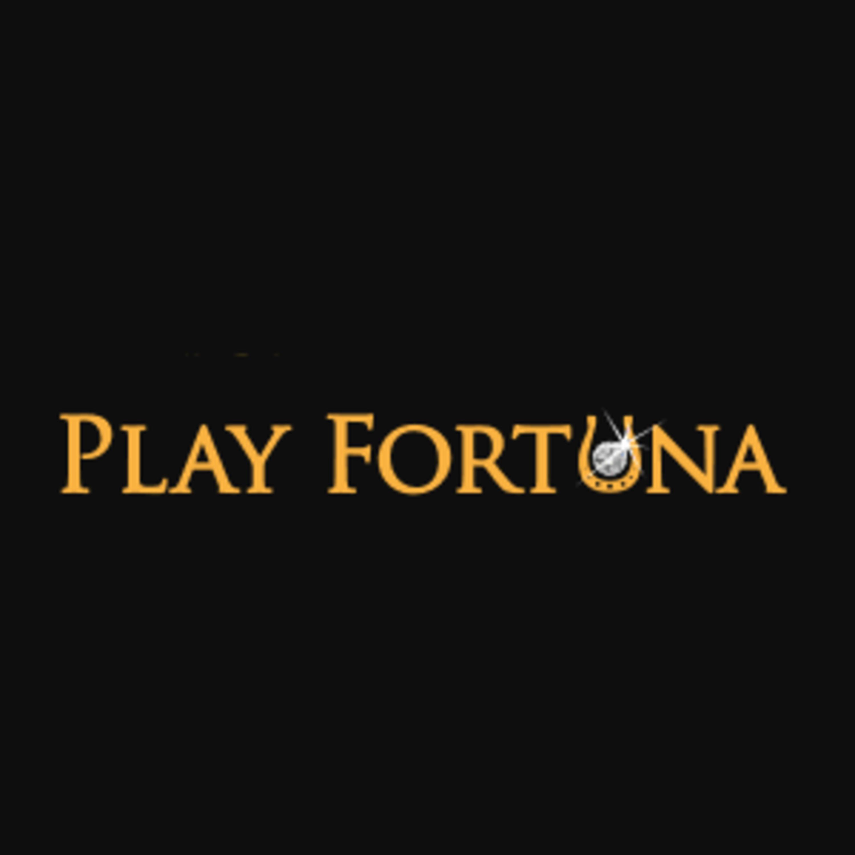 Плей фортуна казино играть казино без вложений с выводом реальных денег без вложений