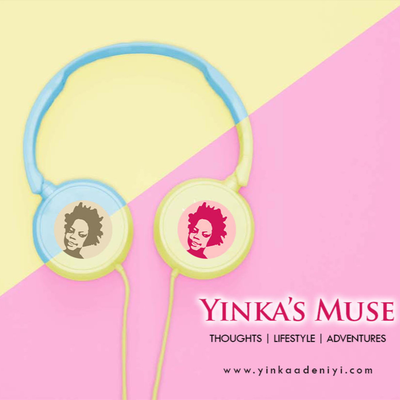 Yinka'sMuse on Jamit